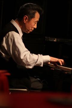 ジャズ ライブ Jazz Live Alfie ...
